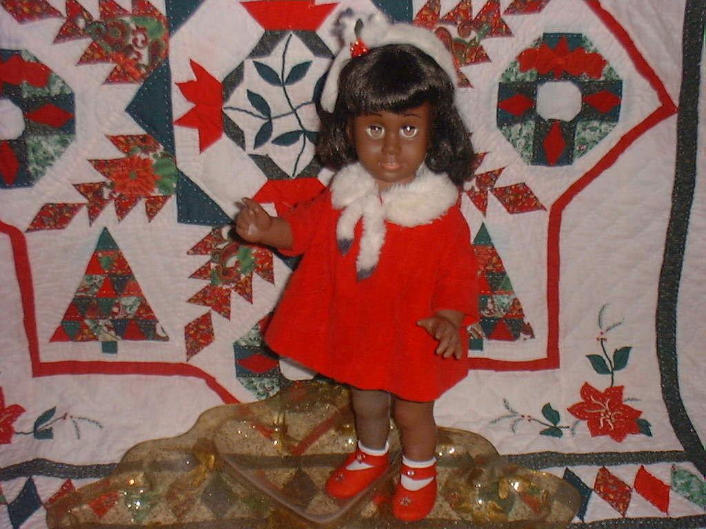 christmasblackcc.jpg